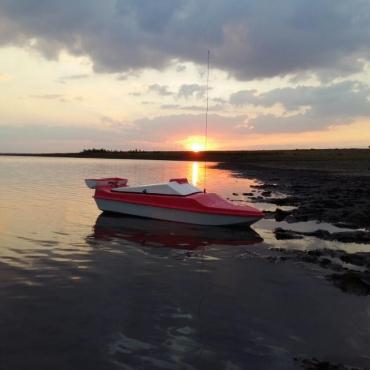 Bait Boat spares/repairs/upgrades