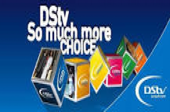 24/7 Accredited dstv installer..Pretoria..0726643317