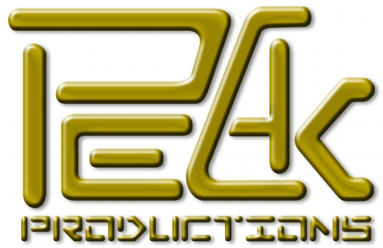 PEAK ViDEO Productions - Produce your own video & turn your dreams into REALiTY!
