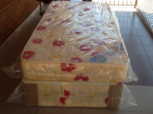 GREAT SPECIAL BEAUTIFUL NEW BEDS FOR SALE IN LENASIA.(WEEKEND SPECIAL)