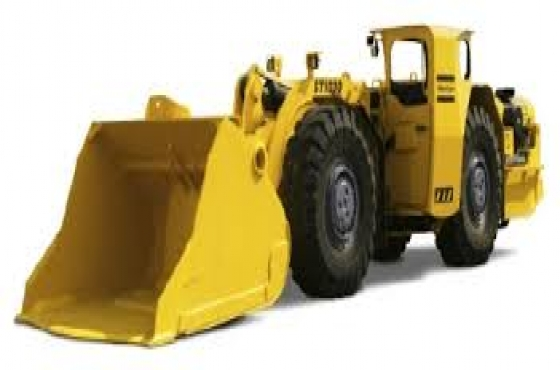 777D Dump truck excavator LHD scoop training school register now call 0719850775 free accommodation