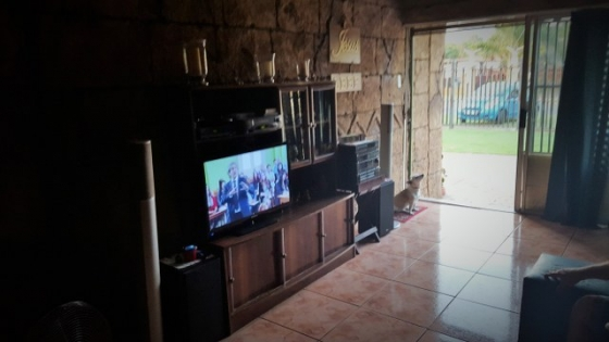 House for sale in Daspoort - BKE0980