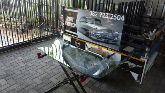 Pontiac Transam windscreens for sale