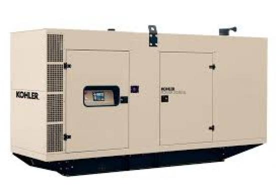 All generators install and repair 0723328082 Pretoria Centurion