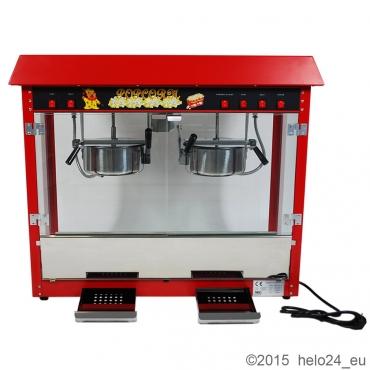 Popcorn Machine - Po