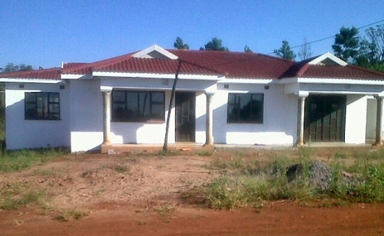 Affordable house plans for sale around kzn junk mail for Houses for sale with floor plans