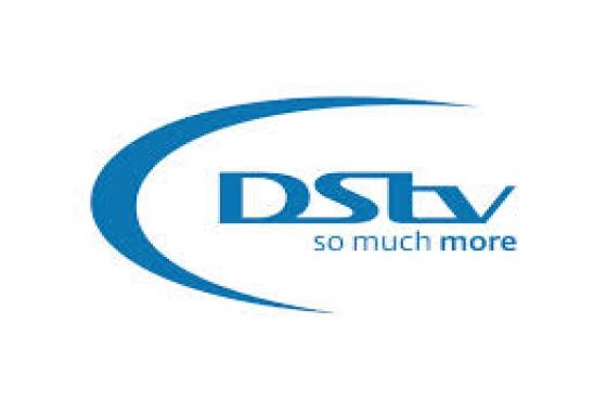 DSTV Little Falls