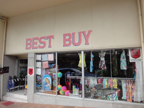 Great Comercial Property For Sale in Margate.