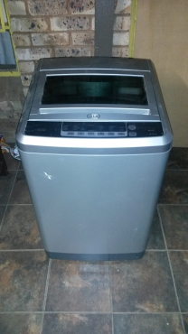 711e2c6e51d4a8 Defy 8kg top loader washing machine for sale   Junk Mail