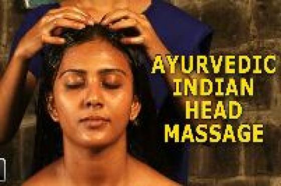 Sensual massage durban north