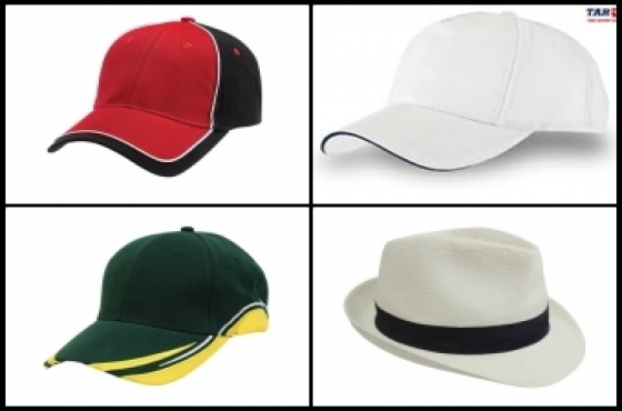 CAP AND HAT SUPPLIERS JOHANNESBURG-  32ec77dd0e0