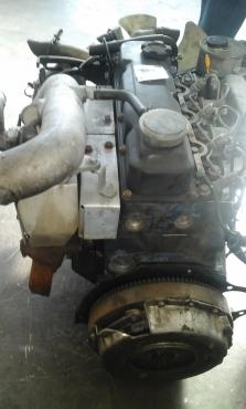 Remarkable Nissan Qd32 Diesel Turbo Manual Diesel Pump Junk Mail Wiring Database Wedabyuccorg