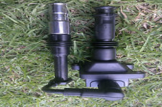 ALFA ROMEO-147 & 156 & GTV & SPIDER-2.0-(T.WIN SPARK)GENUINE-COIL PACK-EXC.COND for sale  contact 07