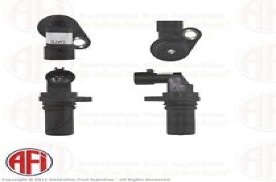 Crank/Cam Sensor,  ALFA ROMEO 147 2.0 16V T.SPARK for sale  contact 0764278509  what