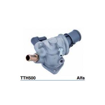 ALFA ROMEO 147 2.0 16V thermostart housing  for sale  contact 0764278509   whatsapp 0764278509