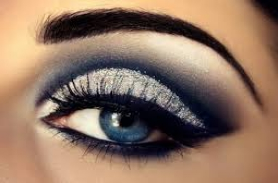 Make Up / Make Overs ~ All Occasions.