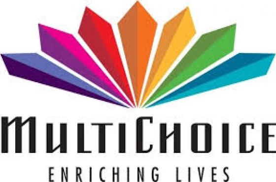 CALL 0730716703 DSTV INSTALLATION/REPAIRS MUIZENBERG,MARINA DA GAMA 24/7