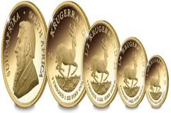 We buy and Pawn all Gold jewelry and Coins for instant Cash !!