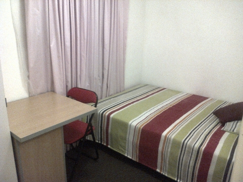 Bedroom Available to rent in Bellville