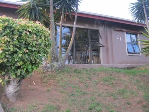 Neat 3 Bedroom 2 Bathroom House For Sale In Woodlands Durban Junk Mail