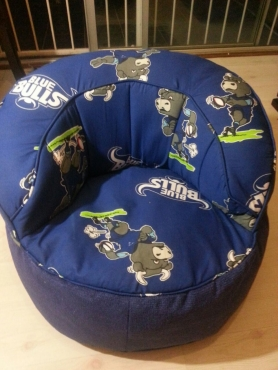 Excellent Kiddies Bean Bags Baby Bean Bags Junk Mail Cjindustries Chair Design For Home Cjindustriesco