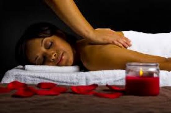 Backpage worcester massage