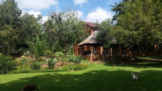 Kameeldrif property for sale