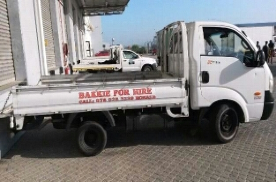 cheap furniture removals in all areas of Cape Town