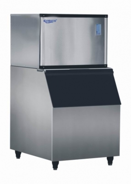 Ice machines from R 8995 brand new in the box