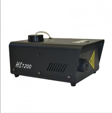HYBRID HS1200 SMOKE