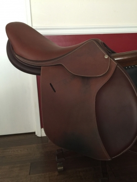 Premium Butet Saddles For sale