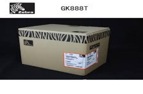 Zebra GK420t Brand New in Box