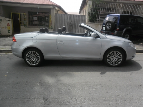 new for convertible all used locations a and sale carsguide volkswagen eos car states buy