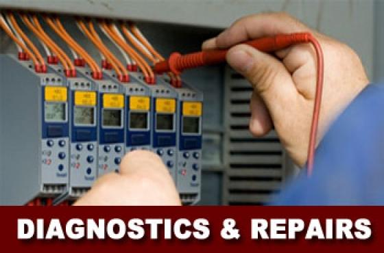 Lynnwood Glen Electricians 0714866959 Electricians Lynnwood