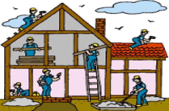 Madibeng builders and renovators Tel/Whatsapp 0766 5 666 44