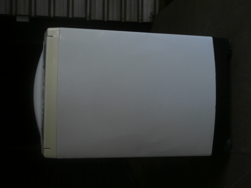 Sumsung fully automatic washing machine for sale