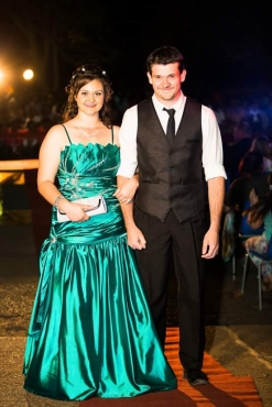 matric dress for sale**