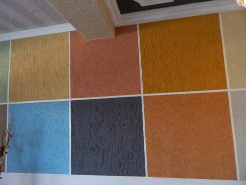 Gamazine Paint Factory Junk Mail