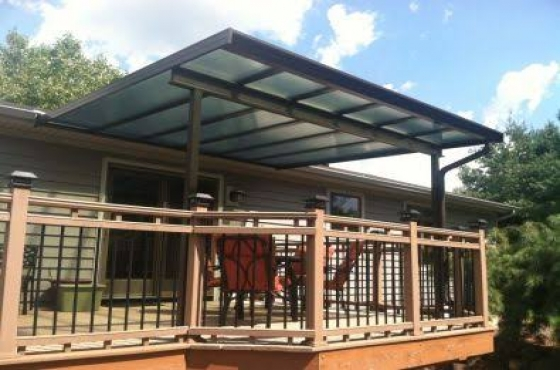 ROLLER SHUTTER DOORS/FABRICATION/FENCING/ELECTRIC MOTOR GATES/CARPORTS/ROOFING!STEEL REATED JOBS