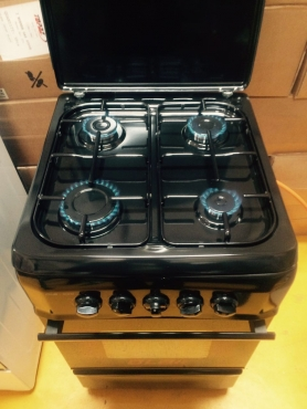 Brand new 4 plate stove gas burners for sale