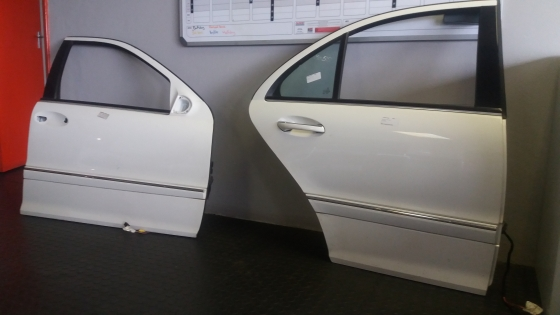Door Shells For Sale
