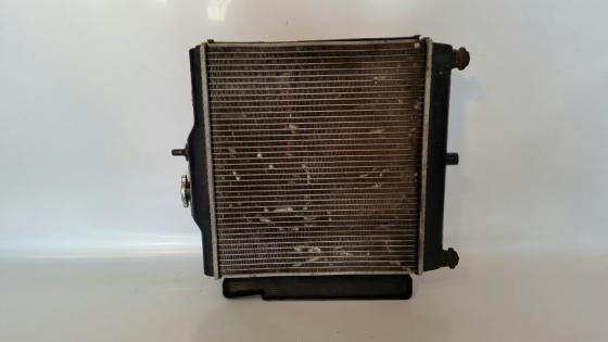 Kia Radiator For Sale