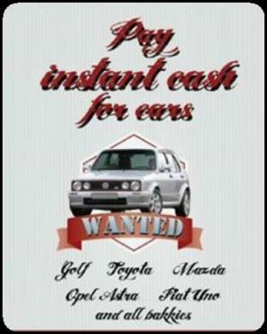 VW Citi CITI 1.4i