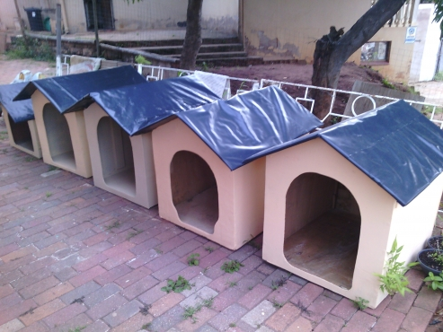 dog puppies kennels