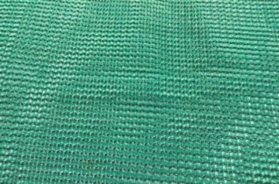 Shade net/netting