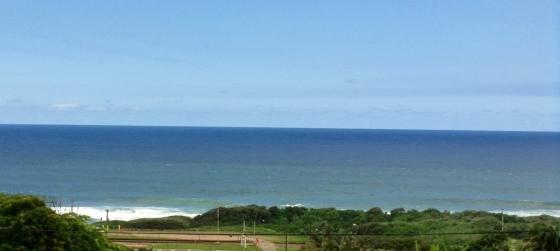 Wide Ocean Views - 12 Sleeper Family Fun - Beach House