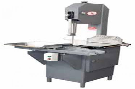 Butchery Kitchen Equipment : display fridge in Restaurant and Catering Equipment in Gauteng Junk Mail