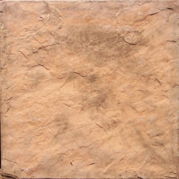STEPPING STONE / FLAGSTONE -- SPECIAL--