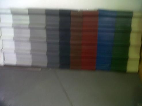 Ajax Floor Cleaner Safety Data Sheet Ajax Floor Cleaner