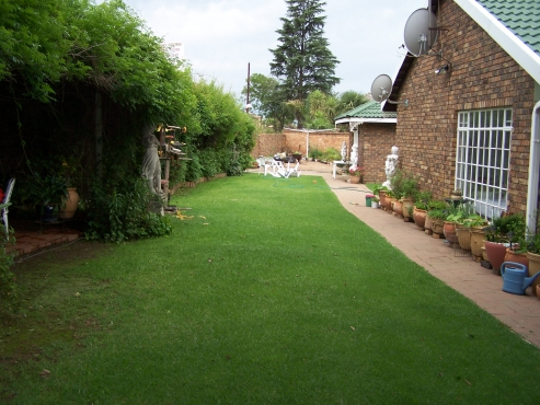 Boksburg,Bartlett,Rooms,Daily,Weekly,Monthly:StudentsSharingGet Large discount4LongStays0832369141